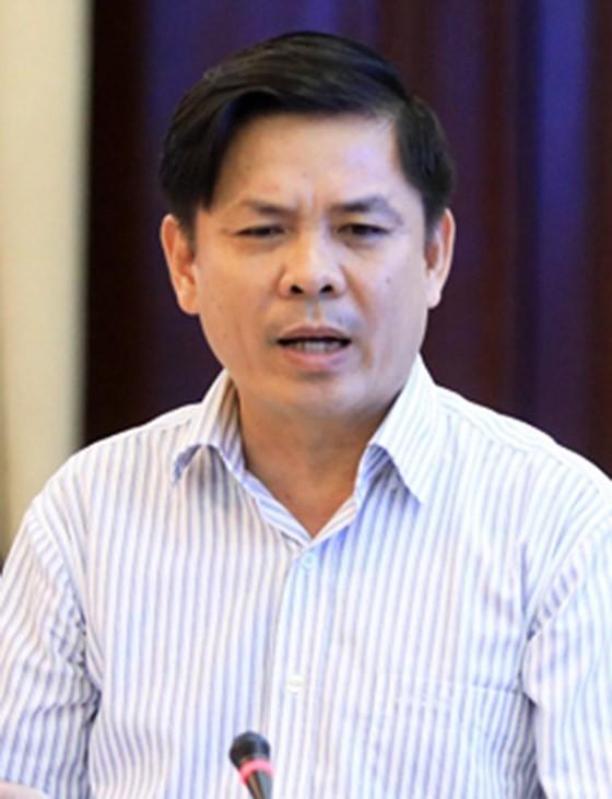 Thành phố Hồ Chí Minh: Tiên phong cơ chế đặc thù ảnh 7