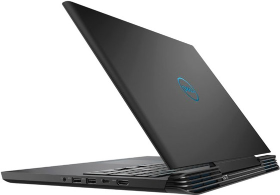 Cuộc so kè  Dell Gaming G7 & StudioBookS ảnh 1