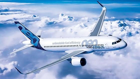Guillaume Faury: Niềm hy vọng mới của Airbus ảnh 2