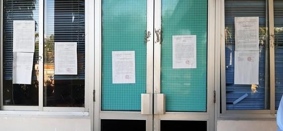 Ông chủ BISUCO 'tẩu thoát', hàng trăm công nhân kêu cứu đến tòa án ảnh 2