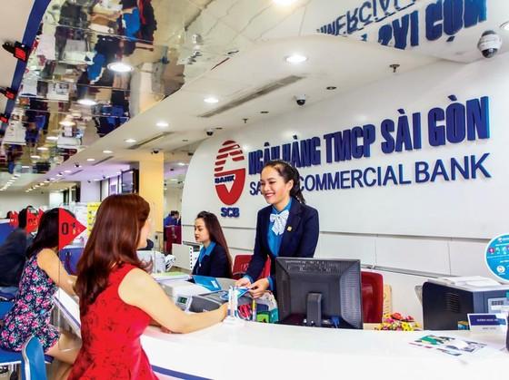 Nhận diện quy mô  ngân hàng Việt ảnh 1