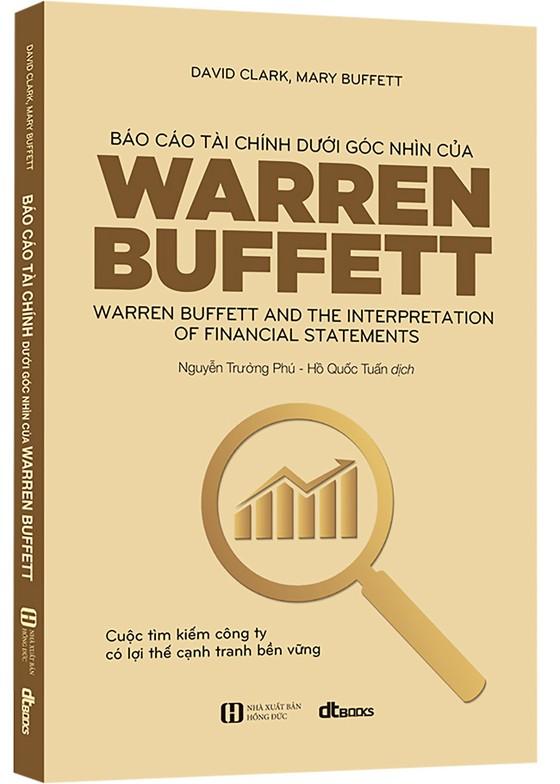 Hướng dẫn đọc  báo cáo tài chính ảnh 1
