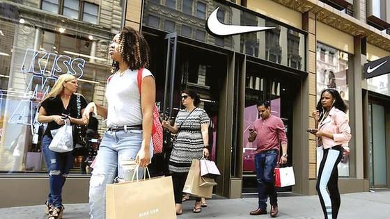 Ước tính, người tiêu dùng Mỹ phải tốn thêm 4 tỷ USD/năm vì tăng thuế