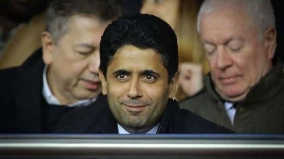 Vì sao PSG chọn Thomas Tuchel? ảnh 1