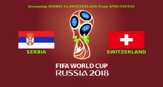 Serbia - Thụy Sĩ: Cuộc chiến của sự kiên nhẫn (Dự đoán của chuyên gia)
