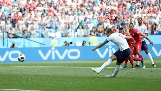 Anh - Panama: Harry Kane ghi hattrick khi Tam sư dạo mát trên kênh đào ảnh 4