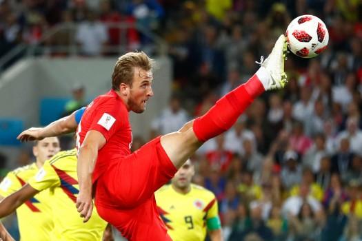 Lịch thi đấu World Cup 2018 - vòng tứ kết (vòng 1/4) ngày 7-7. Mới cập nhật