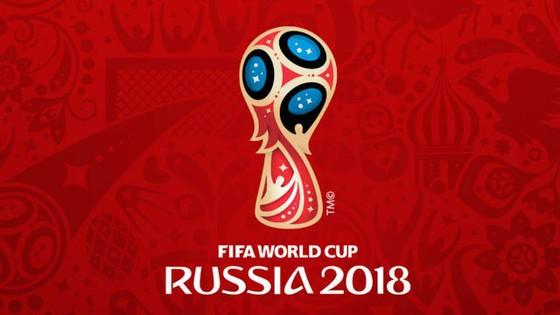 Lịch thi đấu World Cup 2018 - vòng bán kết và chung kết. 22 giờ ngày 10-7