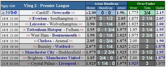 Brighton Hove Albion – Manchester United: Quỷ đỏ khao khát phục thù ảnh 4