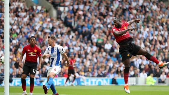 Brighton - Man United 2-1: Quỷ đỏ đối mặt nguy cơ sụp đổ ảnh 3