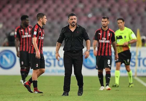 """Milan sẽ phải trả """"tù trưởng"""" Bakayoko cho Chelsea ảnh 2"""