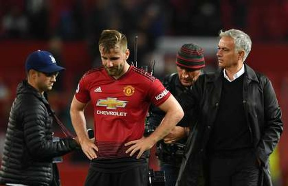 """Ngã ngửa với 4 ngôi sao """"bất khả xâm phạm"""" ở Man United ảnh 3"""