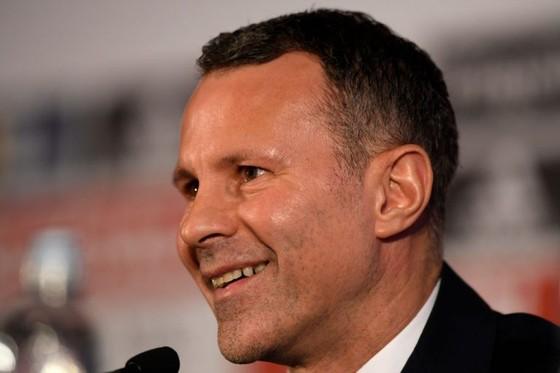 Nations League: Liệu lính chì Đan Mạch có dùng cầu thủ futsal? ảnh 1
