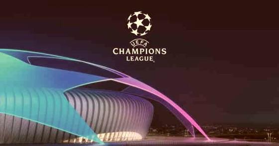 Lịch thi đấu Champions League ngày 19-9 (Cập nhật lúc 21g)