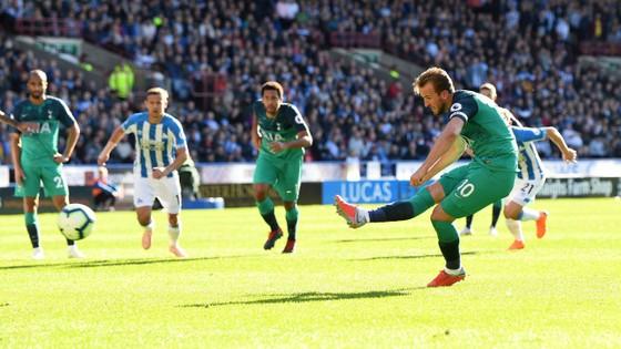 Manchester City, Tottenham, Arsenal  và những chiến thắng 2-0 ảnh 2