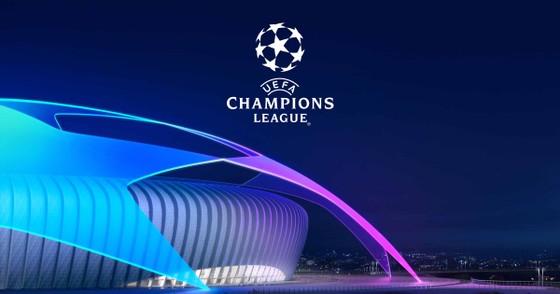 Lịch thi đấu Europa League ngày 4-10 (Mới cập nhật)