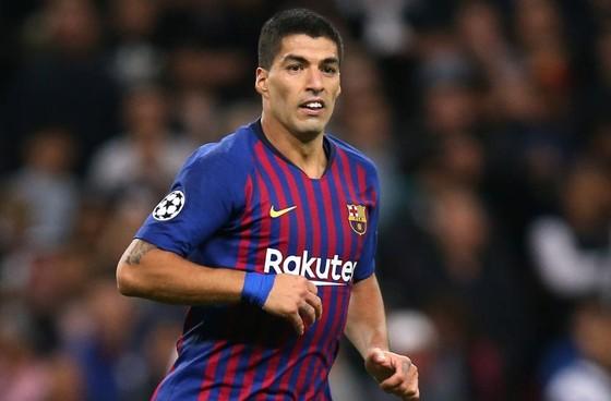 Ronaldo, Bemzema và Bale dược đề cừ Quả bóng vàng 2018 ảnh 30