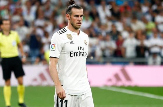 Ronaldo, Bemzema và Bale dược đề cừ Quả bóng vàng 2018 ảnh 3