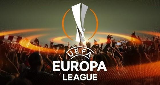 Lịch thi đấu bóng đá Europa League ngày 8-11 (Cập nhật)