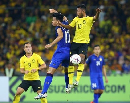AFF Cup 2018 – Gần nửa thập kỷ không thắng trên đất Malaysia ảnh 1