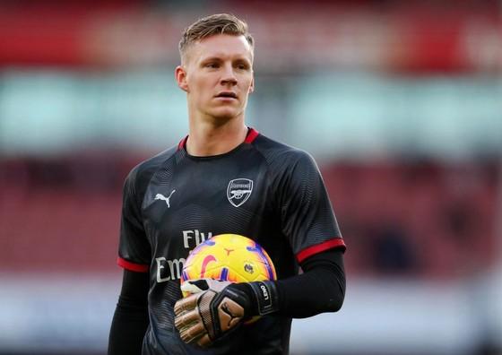 Arsenal đề nghị Keylor Navas 14 triệu bảng khiến các fan nổi giận ảnh 1