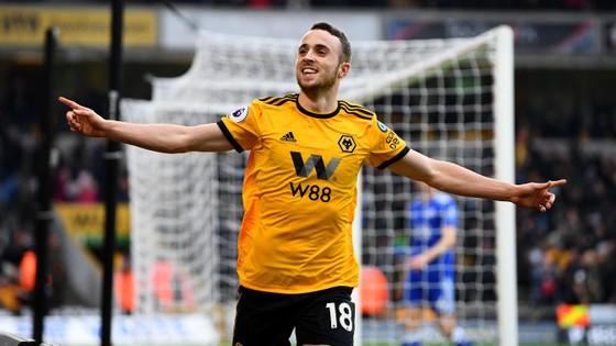 TRỰC TIẾP: Wolves - Leicester City: Sức mạnh chủ nhà ảnh 6