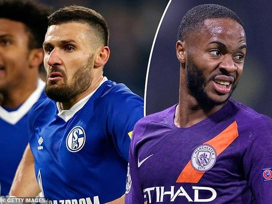 Nhận định Schalke – Manchester City: Chiến đấu vì danh dự (Mới cập nhật)