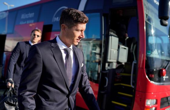 Matthaus tin Bayern có thể gây sốc cho Liverpool ảnh 3