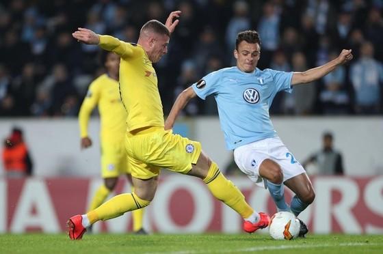 Nhận định Chelsea - Malmo (2-1): Cơ hội cho Giroud và Hudson Odoi (Mới cập nhật)