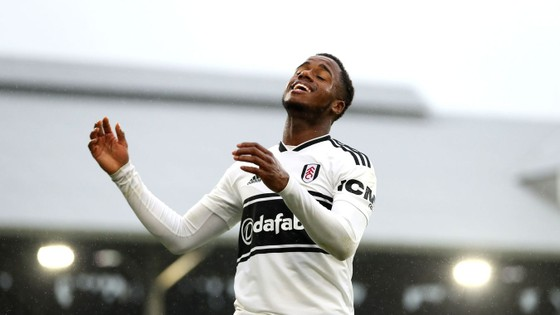 TRỰC TIẾP: Fulham - Chelsea: Cơn mưa ở Craven Cottage ảnh 8