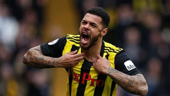 TRỰC TIẾP: Watford - Leicester City: Quyền lực chủ nhà ảnh 7