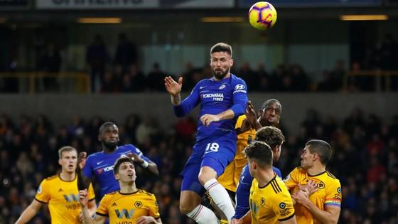 Nhân định Chelsea - Wolves: Khi Eden Hazard trở lại (Mới cập nhật)
