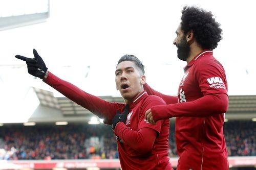 TRỰC TIẾP: Liverpool - Burnley: Đùa giỡn với tử thần ảnh 6