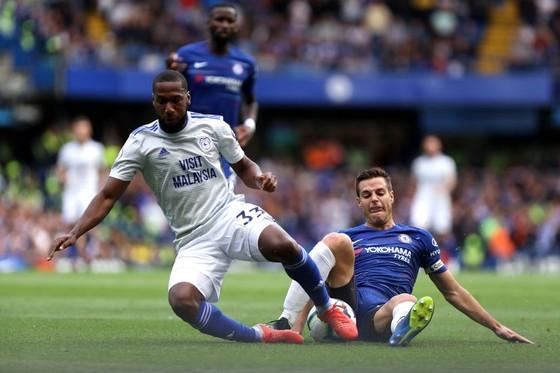Nhận định Cardiff City – Chelsea: The Blues quật khởi (Mới cập nhật)