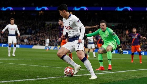 Nhận định Man City - Tottenham: Pep Guardiola biết cách trị Gà trống ảnh 2