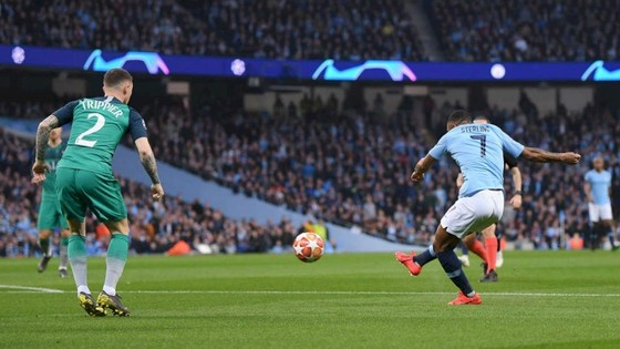 Nhận định Man City – Tottenham: Rửa mối hận Champions League ảnh 2