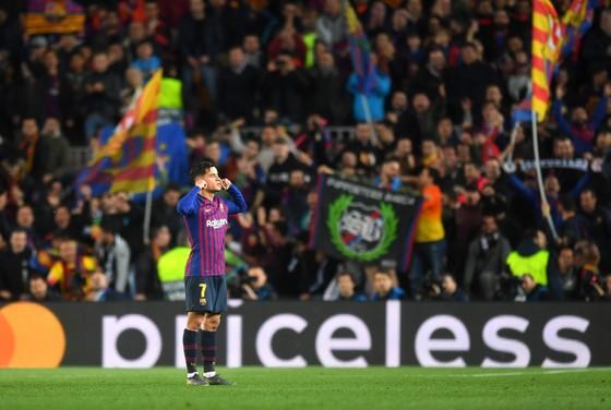 Philippe Coutinho sẽ kết thúc tháng ngày ác mộng ở Barcelona  ảnh 1