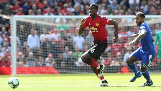 TRỰC TIẾP Man United - Car4diff City: Mưa bàn thắng Old Trafford ảnh 5