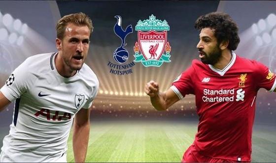 Nhận định Tottenham – Liverpool: Harry Kane quyết đấu Mo Salah (Mới cập nhật)