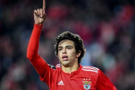 Joao Felix (Benfica)