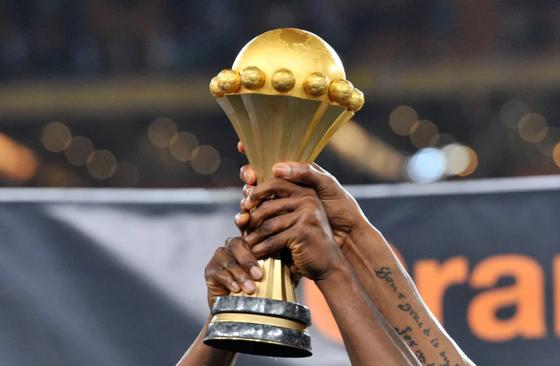 Lịch thi đấu bóng đá Cúp châu Phi, vòng tứ kết