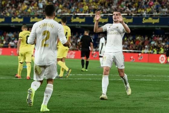 PSG và Barca đứng đâu trong danh sách 10 CLB giá trị nhất thế giới ảnh 7
