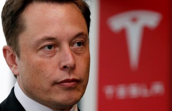 """Ủy ban Chứng khoán Mỹ kiện tỷ phú Elon Musk tội """"lừa đảo"""" ảnh 1"""