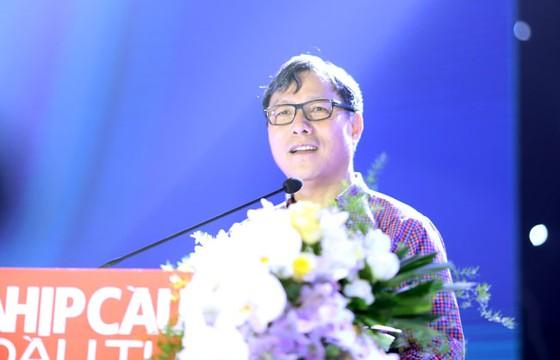 Vietjet vào Top các doanh nghiệp niêm yết hiệu quả nhất Việt Nam ảnh 2