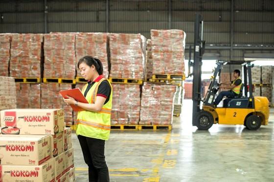 Masan Consumer sẽ xây dựng 12 thương hiệu hàng đầu Việt Nam ảnh 1