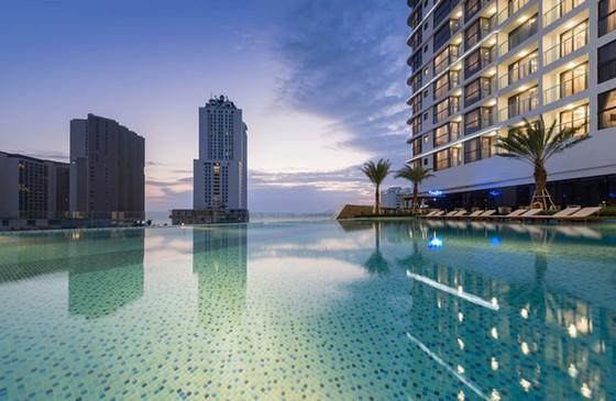 Vinpearl khai trương khách sạn nội đô đầu tiên tại Nha Trang ảnh 2