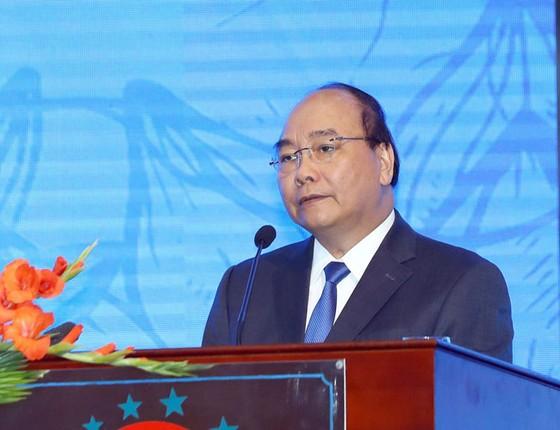 Thủ tướng kỳ vọng Quảng Bình tỏa sáng ảnh 1