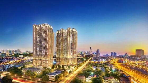 The Grand Manhattan: Thương hiệu Việt khẳng định tầm nhìn chuẩn quốc tế ảnh 1