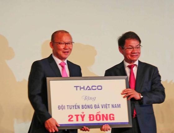 15 năm Khu kinh tế mở Chu Lai: Thu hút 4,5 tỷ USD vốn đầu tư ảnh 4
