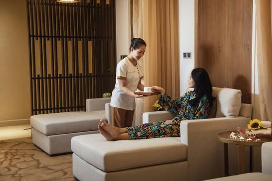 Vinpearl Hotel Tây Ninh - điểm đến mới du lịch tâm linh ảnh 4